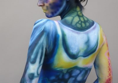 airbrush.fb.lifeball Kopie