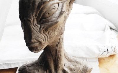 alienlady-copy2