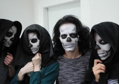 c.april16.skulls Kopie