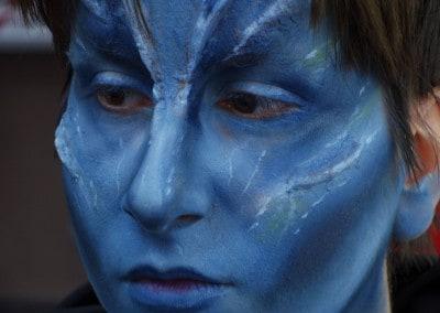 emily.blau Kopie