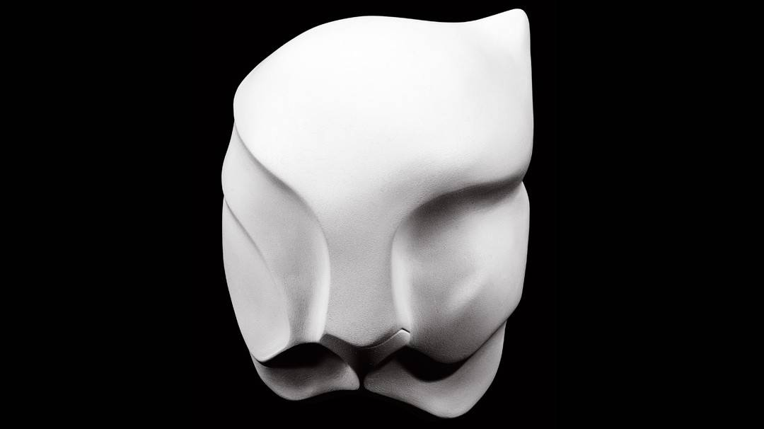 Prosthetics / Modellieren / Formbau Archive - Maske-Wien