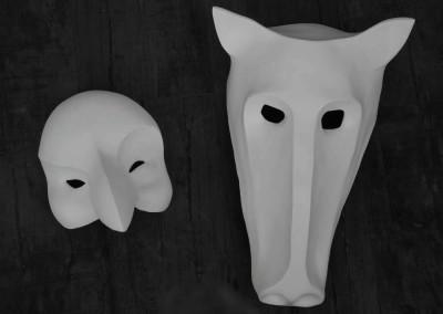Maskenbildnerschule Wien