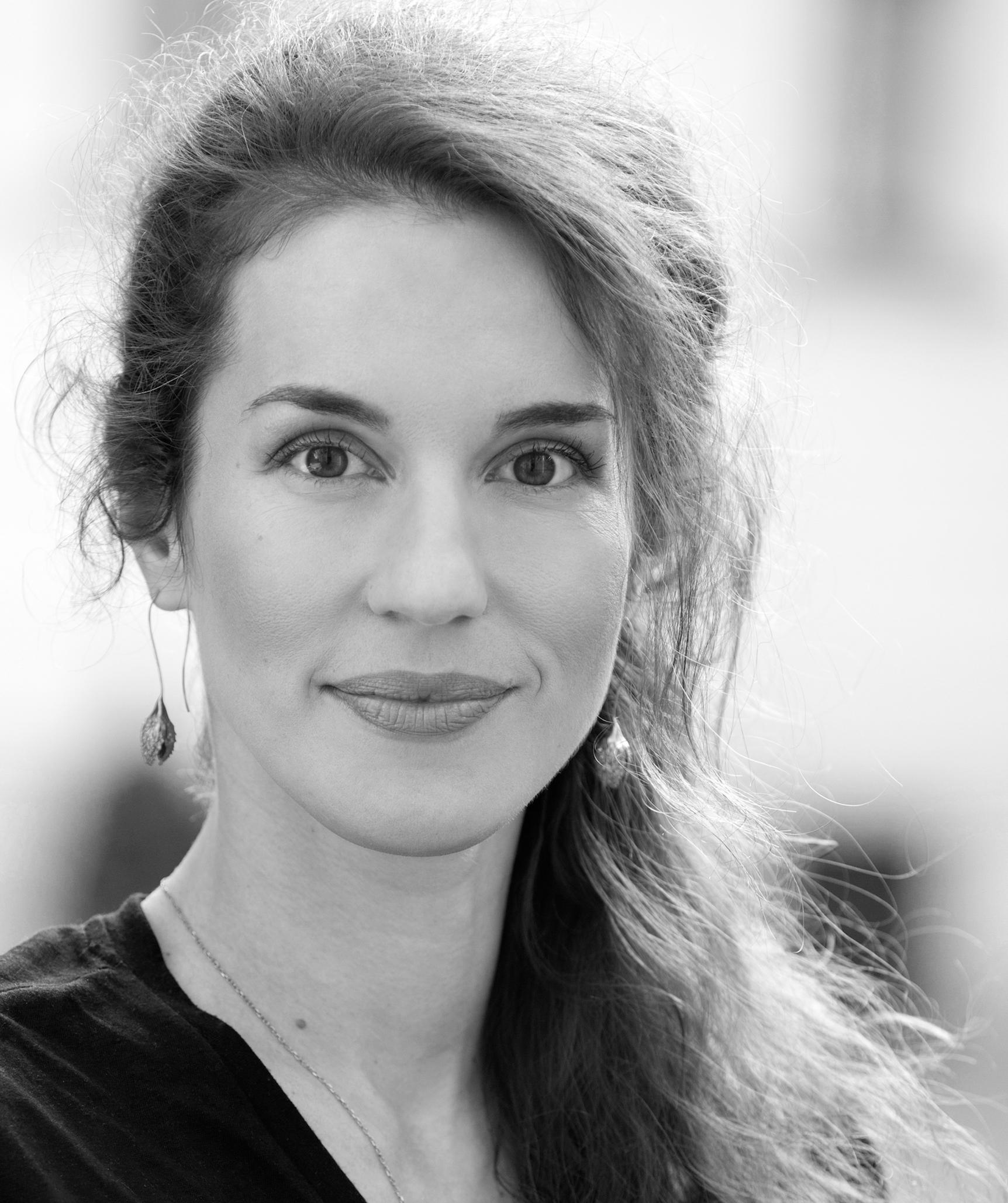 Mag. art Katharina Gräser