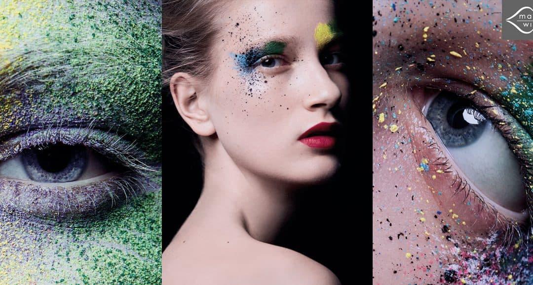Avantgarde Beauty MakeUp