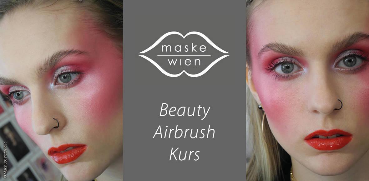 kurs-Beauty-Airbrush-header_v3