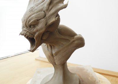 brian2018.sculpt