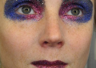 glitter2 Kopie